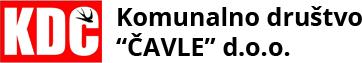 Komunalno društvo Čavle